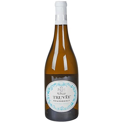 Truvee Chardonnay