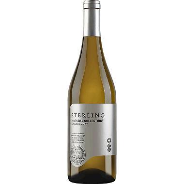 Sterling VC Chardonnay