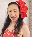 satoko2019.JPG