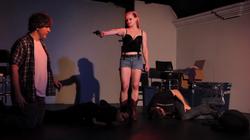 Killing Angela video.Still018
