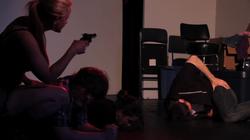Killing Angela video.Still019