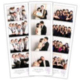 Photo Booth Strip.jpg