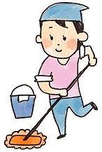 清掃女性.jpeg