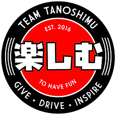 TANO_ROUND.png