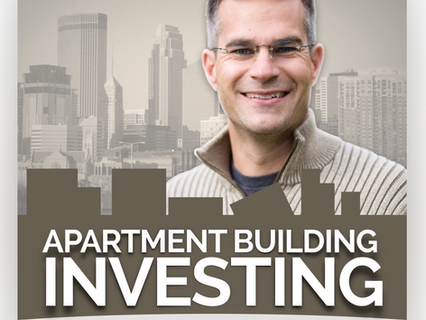 The Predictability of Passive Investing in Multifamily