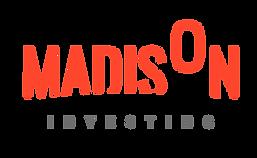 Madison-Investing-primarylogo_edited.png