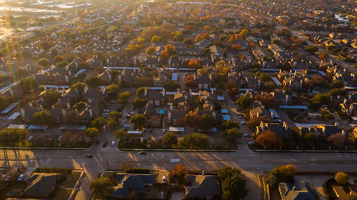 Texas Real Estate Multifamily Syndication