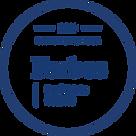 FREC-Badge-Circle-Blue-2021.png