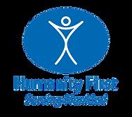 kisspng-humanity-first-logo-internationa