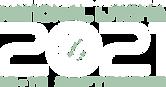IJTEMA 2021 LOGO (green=white).png