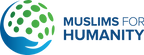 KEK Logo 1.png