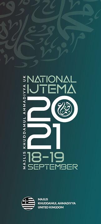 IJTEMA-WALLPAPER-1.jpg