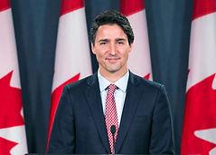 Justin-Trudeau-2015.jpg