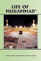 Life-of-Muhammad-1.jpg