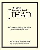 The-British-Government-and-Jihad.jpg