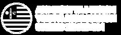 AMYA-UK-Full-Logo-thick-border-White.png