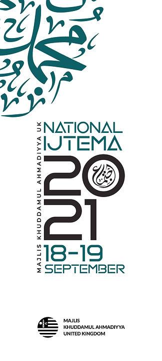 IJTEMA-WALLPAPER-3.jpg