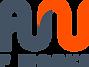 f-works-logo.png
