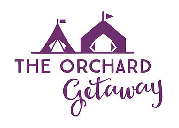 TheOrchardGetaway_logo.jpg