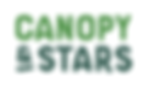 canopyandstars.png