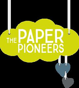 PaperPioneersLogo_OUTLINES_RGB.png