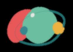 TheModernErgonomist_ShapeBG-03.png