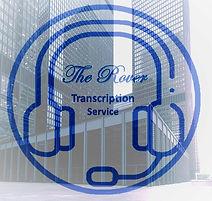 The%20Rover%20Transcription%20Service%20