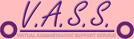 Virtual%2520Administrative%2520Support%2