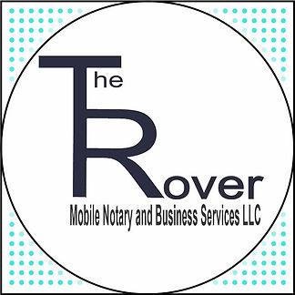 The Rover Final Logo Jun 2021.jpg