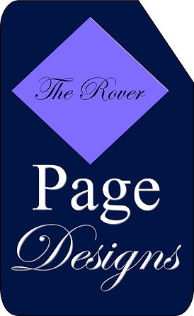 The Rover Page Designs Logo Final 2020.j