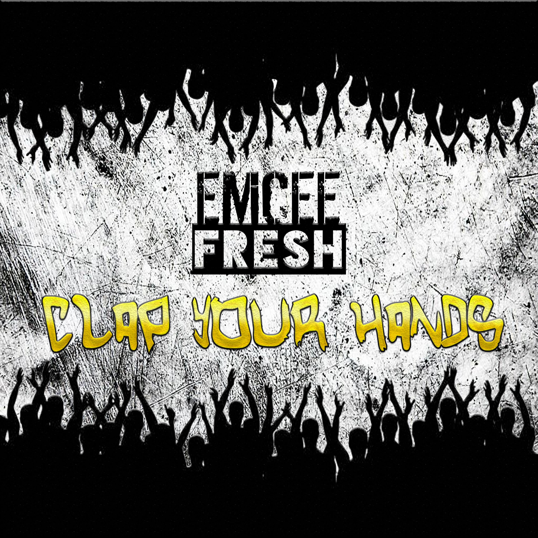 Emcee Fresh