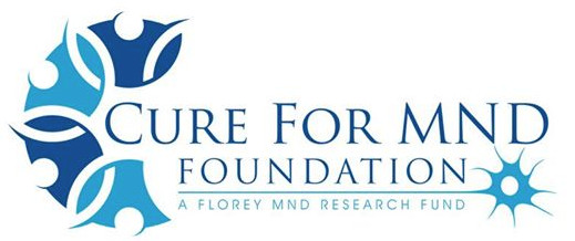 cure for mnd foundation_edited.jpg