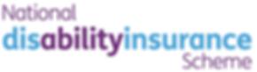 NDIS National Disability Insurance Scheme
