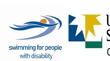 Research survey: swimming inclusion for people with a disability