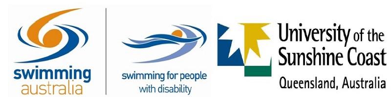 swim aus with disability US.jpg