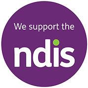 We-support-NDIS_2020.jpg