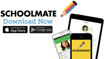 New schoolmate app for Victorian schoolkids