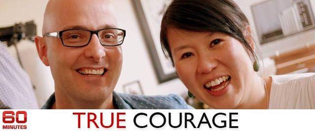 the courageous dr davis.jpg