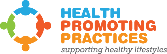 HealthPromotingPractices-01.png