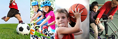 Paediatric physiotheapy sports and recretion activities for children and young people of all abilities, Melbourne, NDIS, Splash Physiotherapy