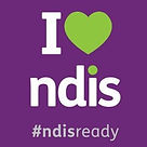 Splash Physiotherapy is NDIS ready