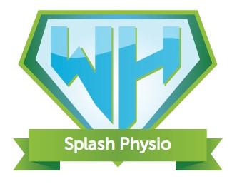 waterhero splash physio.jpg