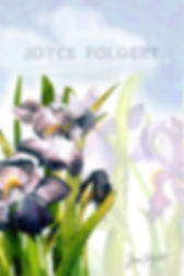 Purple_iris.jpg