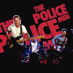 thepolice.jpeg