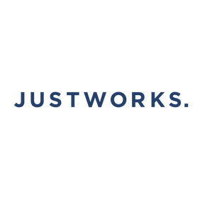 Justworks