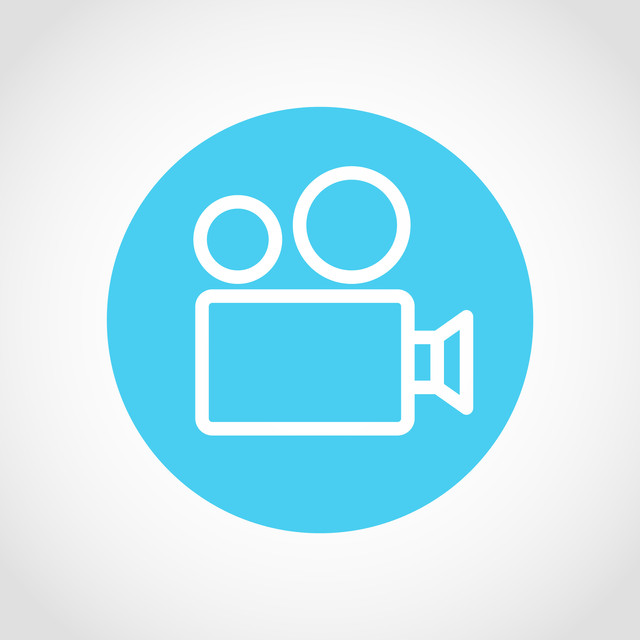 Advisable Videos