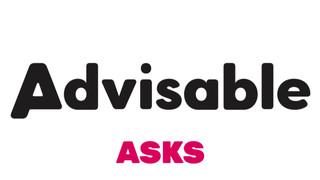 Advisable Asks
