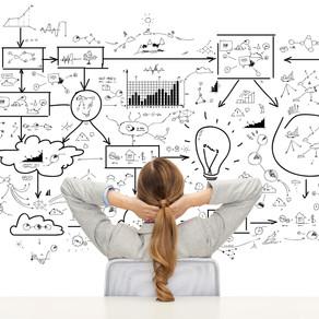 Five Startup Tips for Women Entrepreneurs