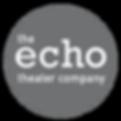 EchoLogo.png