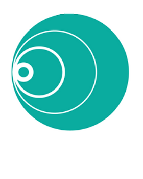 ltc_logo3.png
